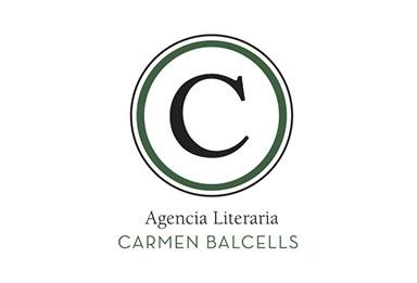 Mandaruixa Design Agencia Literaria Carmen Belcells
