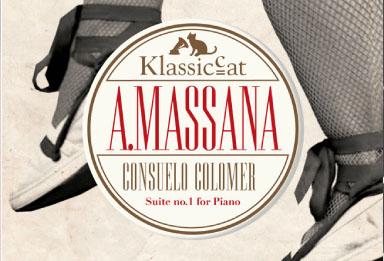 Mandaruixa Design KlassicCat